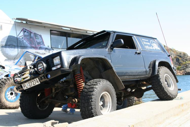 Sivrt s jeep chevy polaris garage page 54 for Garage jeep nimes