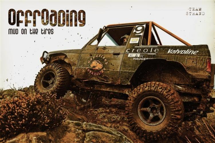 Name:  Offroad copy (Medium).jpg