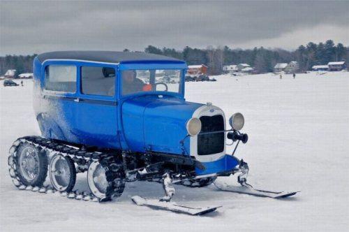 Name:  amusing-funny-cars-18.jpg Views: 1041 Size:  29.0 KB