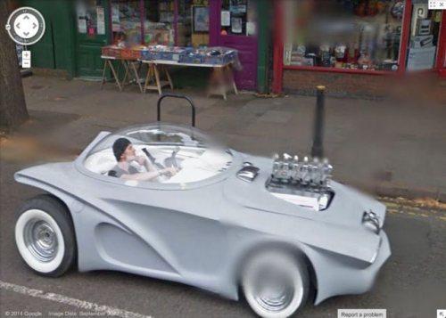 Name:  amusing-funny-cars-14.jpg Views: 949 Size:  30.9 KB