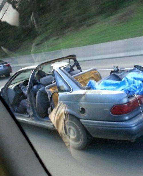 Name:  amusing-funny-cars-17.jpg Views: 1027 Size:  45.4 KB
