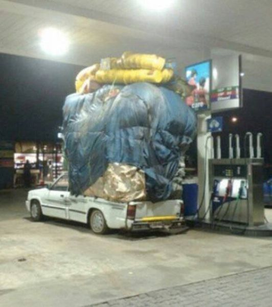 Name:  odd_gas_station_sights_that_are_truly_wtf_640_20.jpg Views: 685 Size:  40.1 KB