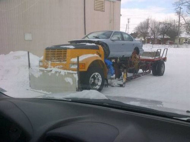 Name:  redneck_innovation_is_not_for_everyone_640_39.jpg Views: 474 Size:  45.0 KB