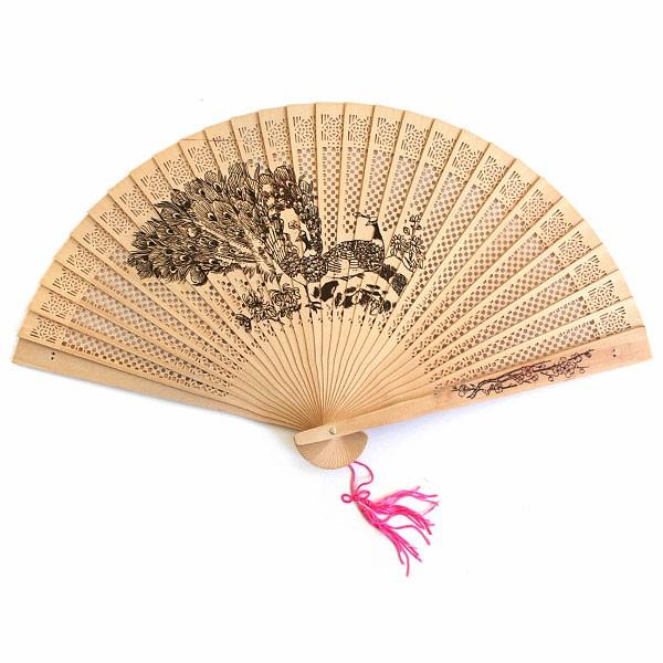 Name:  sandalwood-fan.jpg Views: 1355 Size:  81.2 KB