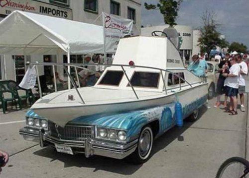 Name:  amusing-funny-cars-27.jpg Views: 949 Size:  37.6 KB
