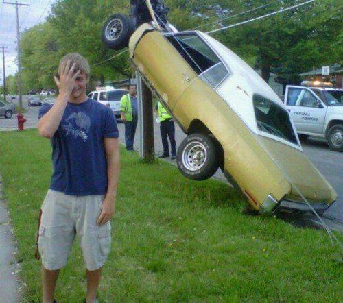 Name:  crazy-car-crashes-17.jpg Views: 571 Size:  52.4 KB