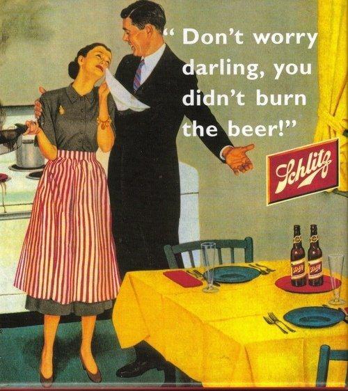 Name:  vintage-sexist-ads-13.jpg Views: 531 Size:  71.0 KB