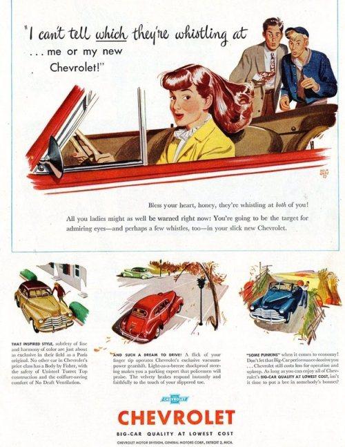 Name:  vintage-sexist-ads-7.jpg Views: 537 Size:  78.4 KB