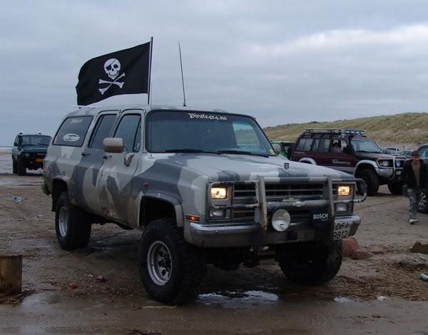 Name:  pirate4x4 flagg.jpg Views: 394 Size:  50.3 KB