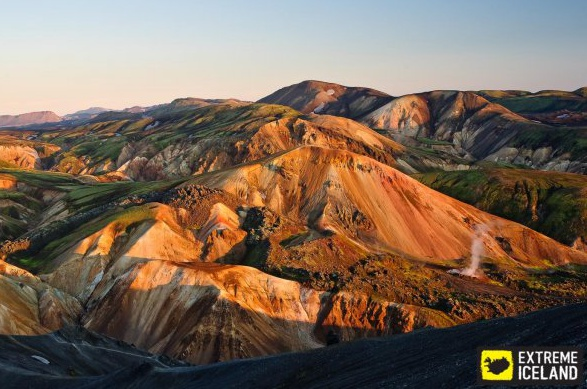 Name:  landmannalaugar-brennisteinsalda.jpg