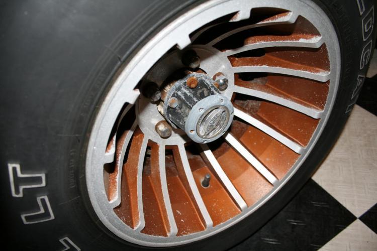 Name:  tire3.jpg Views: 120 Size:  52.7 KB