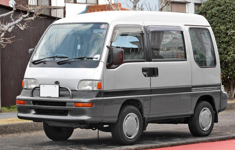 Name:  Subaru_Domingo_003.jpg Views: 110 Size:  65.3 KB