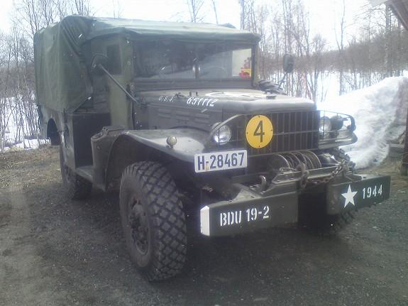 Name:  Dodge WC52.jpg Views: 1947 Size:  73.1 KB