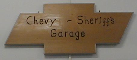 Name:  Chevy-Sheriffs Garage.JPG Views: 2548 Size:  30.7 KB