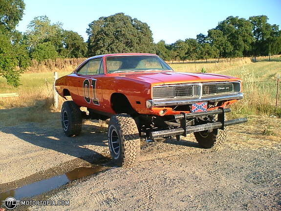 Name:  general_lee_4x4_2.jpg