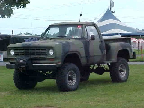 Name:  1975-dodge-100-p-u-4x4-shortbed-1.jpg