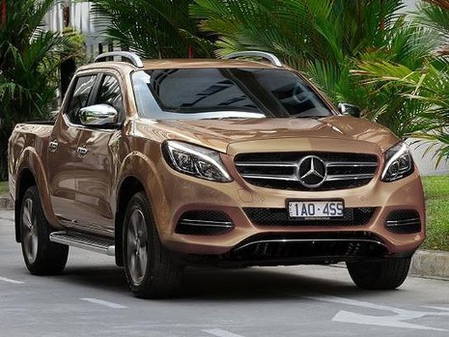 Name:  CarbuzzMercedesBenzPickup.jpg