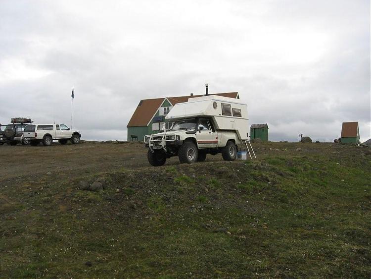 Name:  Island 2007-1 048-Snefejjlshytta.jpg Views: 6661 Size:  59.7 KB