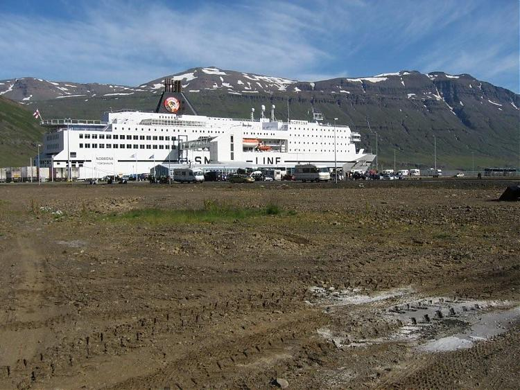 Name:  Island 2007-1 005-Norronaruverifjorden.jpg Views: 6611 Size:  94.2 KB