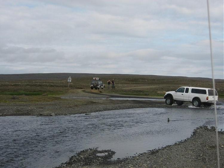 Name:  Island 2007-1 052-Tacoielv og ta bilder.jpg Views: 6445 Size:  54.0 KB