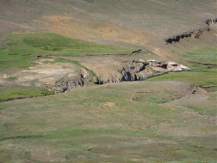 Name:  Island 2007-1 115-varmtvannsfoss.jpg Views: 6170 Size:  75.8 KB