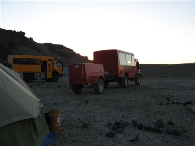 Name:  Island 2007-1 169-fjellbusser i aftensol.JPG Views: 5901 Size:  30.5 KB