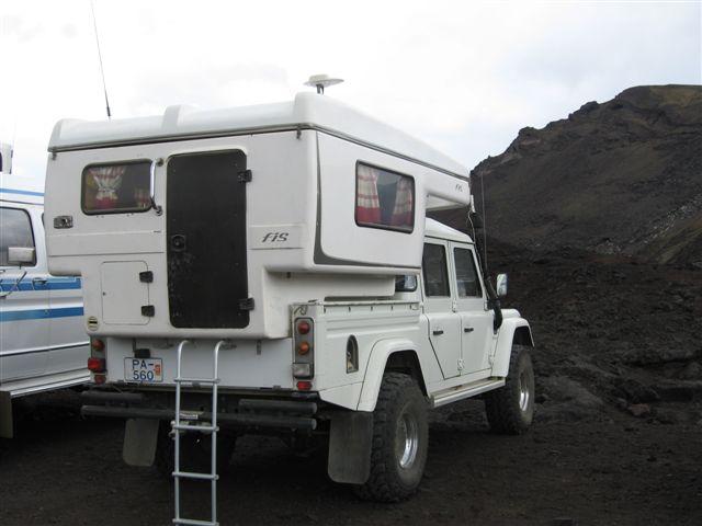 Name:  Island 2007-1 239-LR130 m camper.JPG Views: 6439 Size:  38.0 KB
