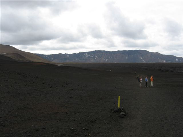 Name:  Island 2007-1 194-gangveien til Askja.JPG Views: 5693 Size:  29.4 KB
