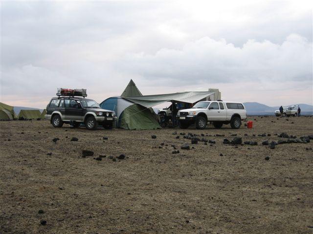 Name:  Island 2007-1 284 - Campen p Askja.JPG Views: 5041 Size:  47.8 KB