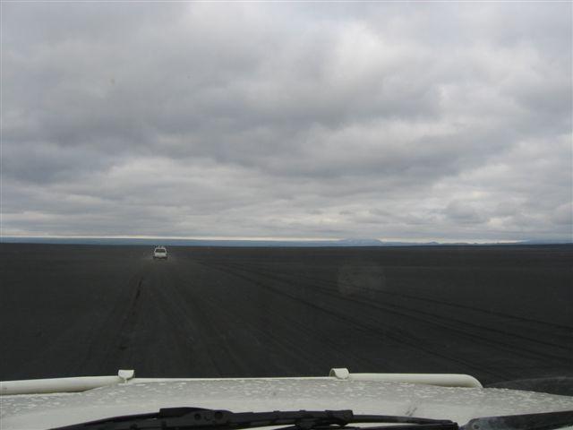 Name:  Island 2007-1 293 - Svart ørken.JPG Views: 5039 Size:  22.5 KB