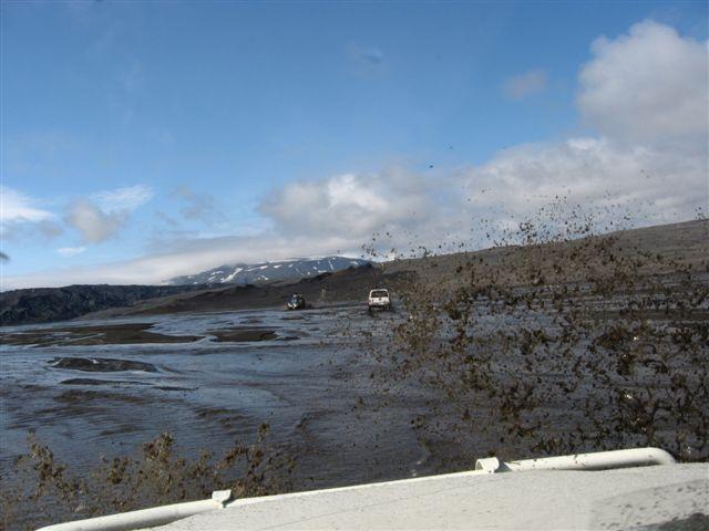 Name:  Island 2007-1 313 -tørr elv m sprut 1.JPG Views: 5018 Size:  43.5 KB