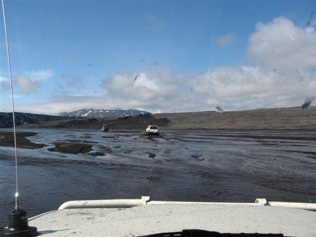 Name:  Island 2007-1 313 -tørr elv m sprut 2.JPG Views: 5020 Size:  38.3 KB
