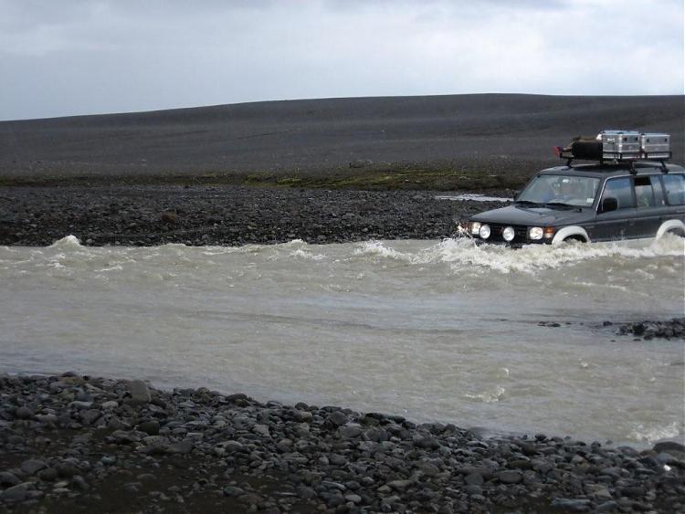 Name:  Island 2007-1 518 - Pajj i elv litt dyp.jpg Views: 4985 Size:  58.6 KB