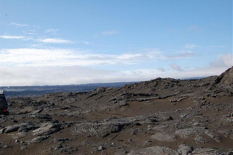 Name:  Island 2007 DSC_0007 - lavalandskap.jpg Views: 4968 Size:  61.0 KB