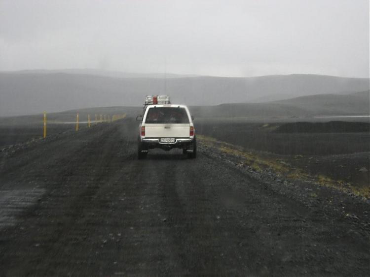Name:  Island 2007-1 567 F910 vaskebrett 2.jpg Views: 4861 Size:  30.6 KB