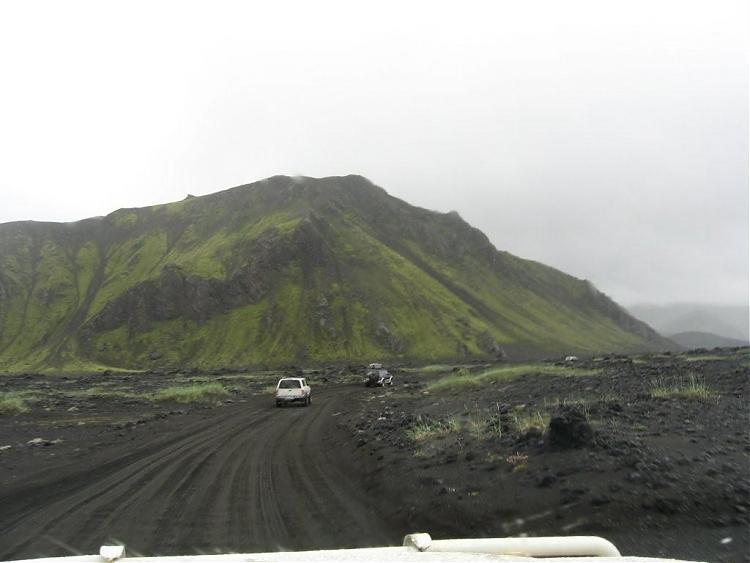 Name:  Island 2007-1 570 - nærmt landmannlaug.jpg Views: 4840 Size:  39.2 KB