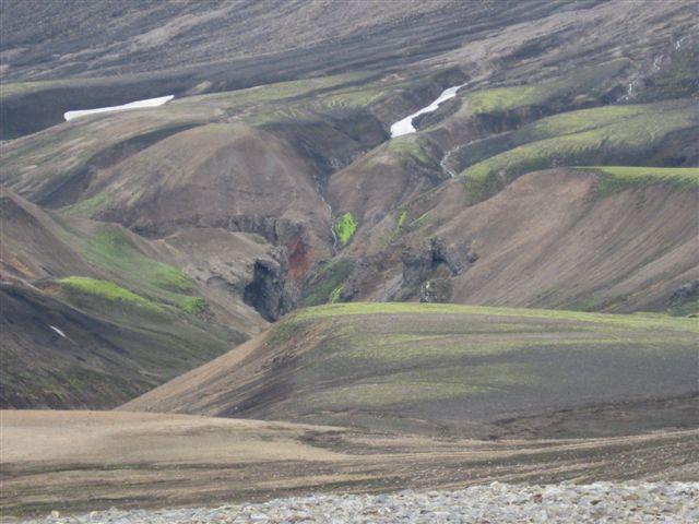 Name:  Island 2007-1 708 - snodig natur nær Hekla.JPG Views: 4719 Size:  52.8 KB