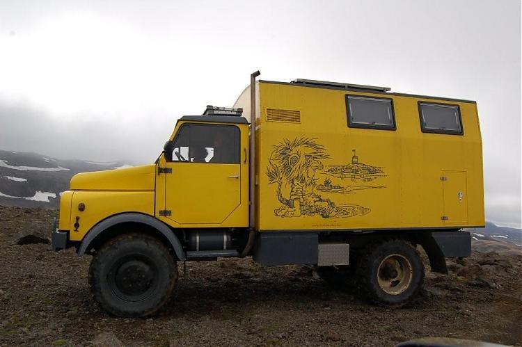 Name:  DSC_0419 Hanomag Trollmobil.jpg Views: 4721 Size:  47.5 KB