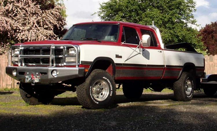 Name:  93 Dodge dobbel kabiner.jpg Views: 333 Size:  75.0 KB