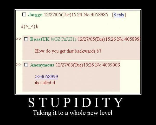 Name:  STUPID.jpg