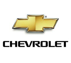Name:  chevrolet_logo.jpg