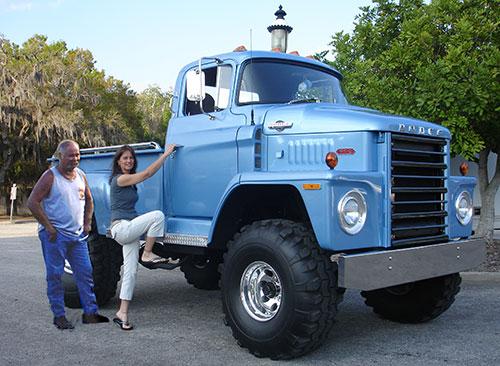 Name:  truck_martins.jpg Views: 2521 Size:  63.1 KB
