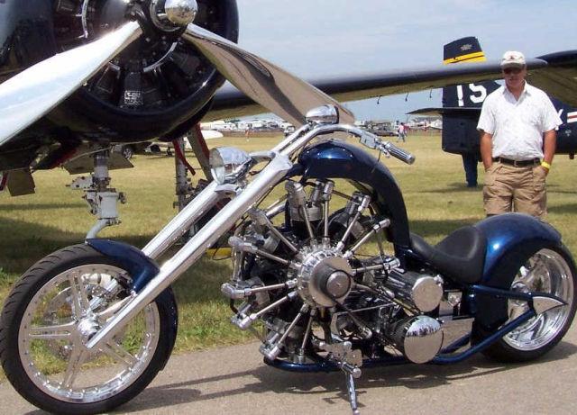 Name:  big_big_engines_640_01.jpg Views: 499 Size:  80.4 KB