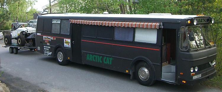 Name:  Bussen.jpg Views: 1317 Size:  50.6 KB