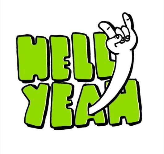 Name:  Hell_Yeah_12.41.05.jpg Views: 594 Size:  47.9 KB