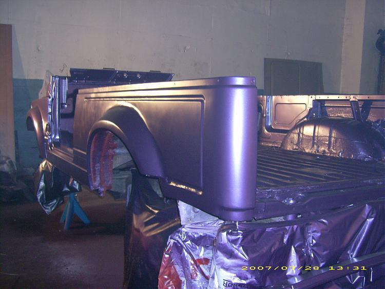 Name:  Susi blir violett 06.jpg Views: 750 Size:  56.1 KB