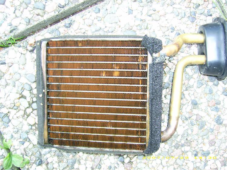 Name:  Susi varmeregister etter rengjøring 02.jpg Views: 740 Size:  115.5 KB
