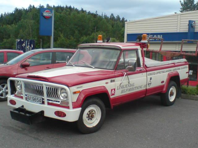 Name:  jeep.jpg Views: 395 Size:  46.2 KB