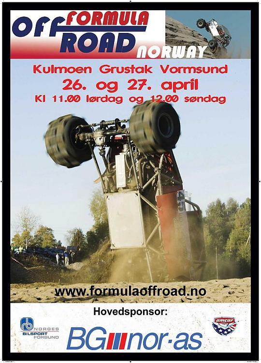 Name:  formula-ny-2008.jpg Views: 758 Size:  86.5 KB