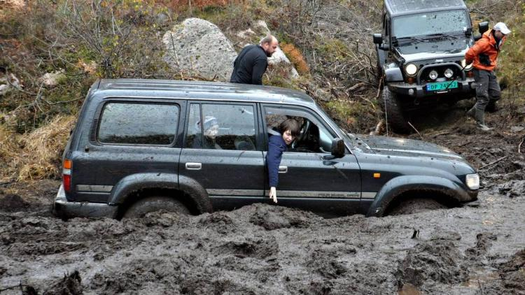 Name:  Offroad+1.jpg